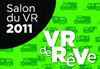 100-logo_salon_vr2011.jpg