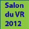 100-salon_vr2012.jpeg