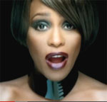 WhitneyHouston2.jpg