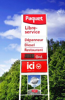 stations_paquet02.jpg