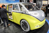 100-volkswagenid-buzz02.jpg