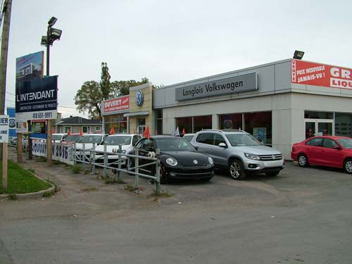 500-langlois-volks_old.jpg