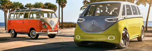 500-volkswagenid-buzz01.jpg