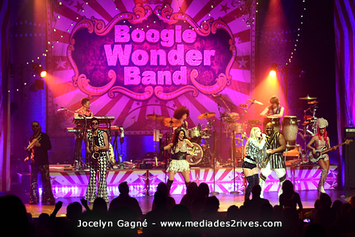 BoogieWonderband3mars2017Photo01.jpg